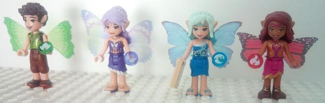 Atelier Ailes de fée. (Fairy wings) Img_2010