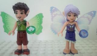 Atelier Ailes de fée. (Fairy wings) Img_2011