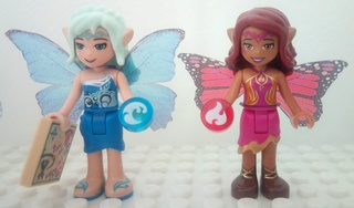 Atelier Ailes de fée. (Fairy wings) Img_2012