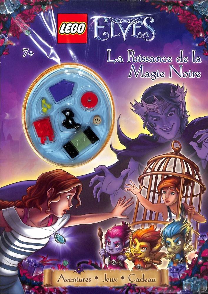 Les Activity books - Page 2 M5902_10
