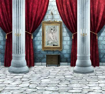 Le Musée Secret de l'Ermite Mai_va10