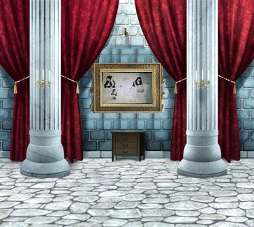 Le Musée Secret de l'Ermite Mary_b11