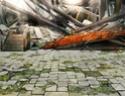 Le Musée Secret de l'Ermite Ruins210