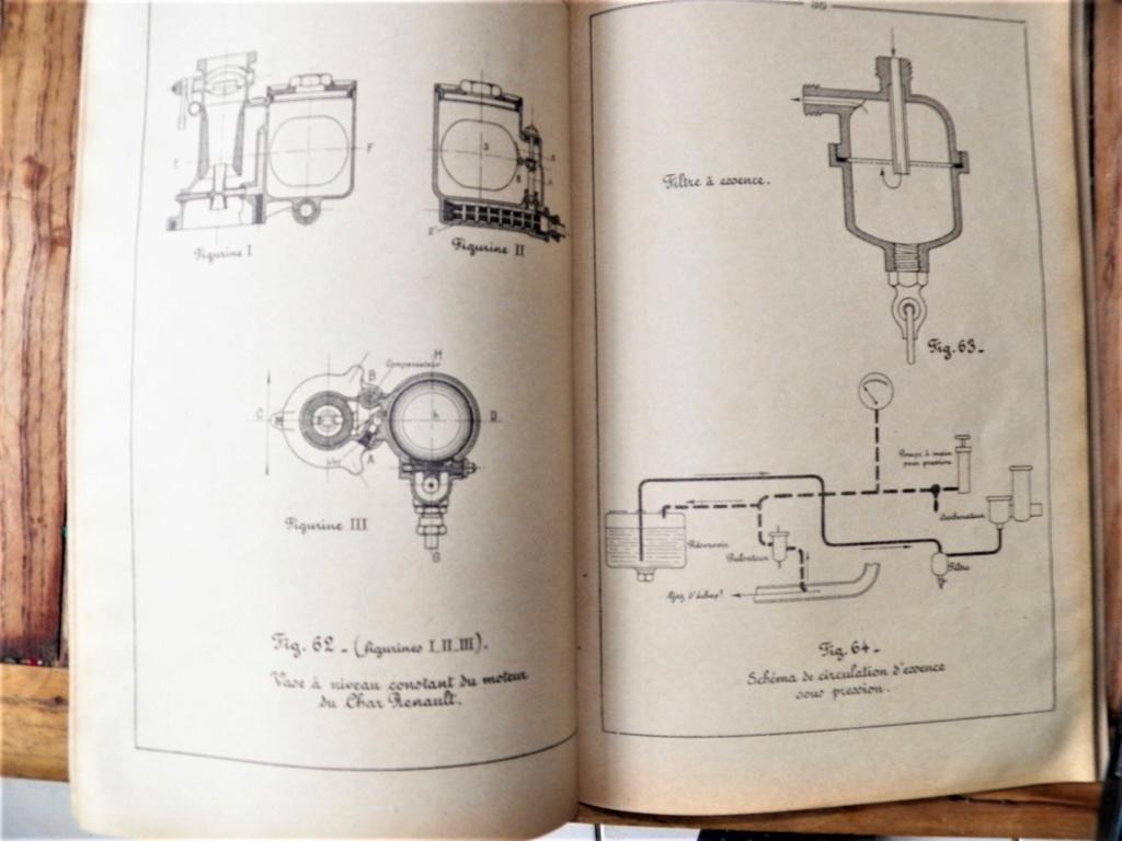 Cahier technique des chars et de l'automobile 100_0827