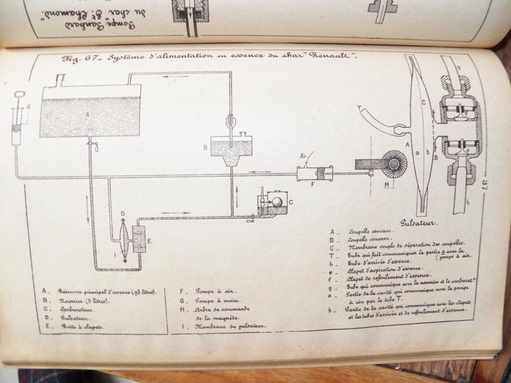 Cahier technique des chars et de l'automobile 100_0830