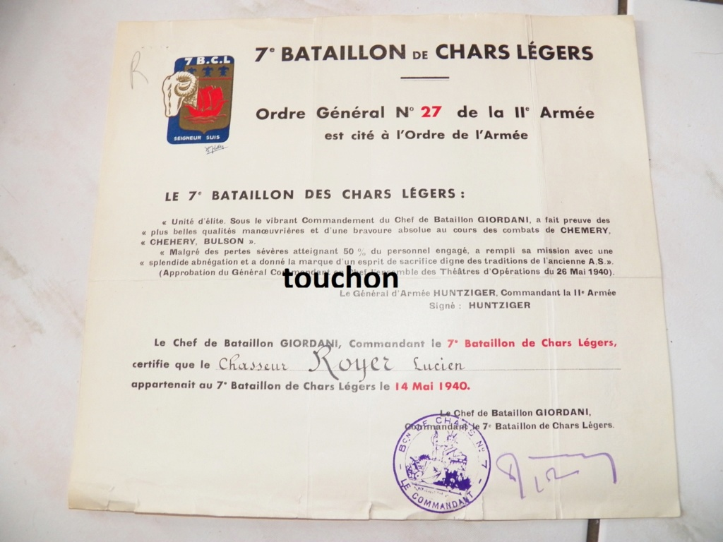 chars de combat citations 7 bcl et 17 bcc 101_0311