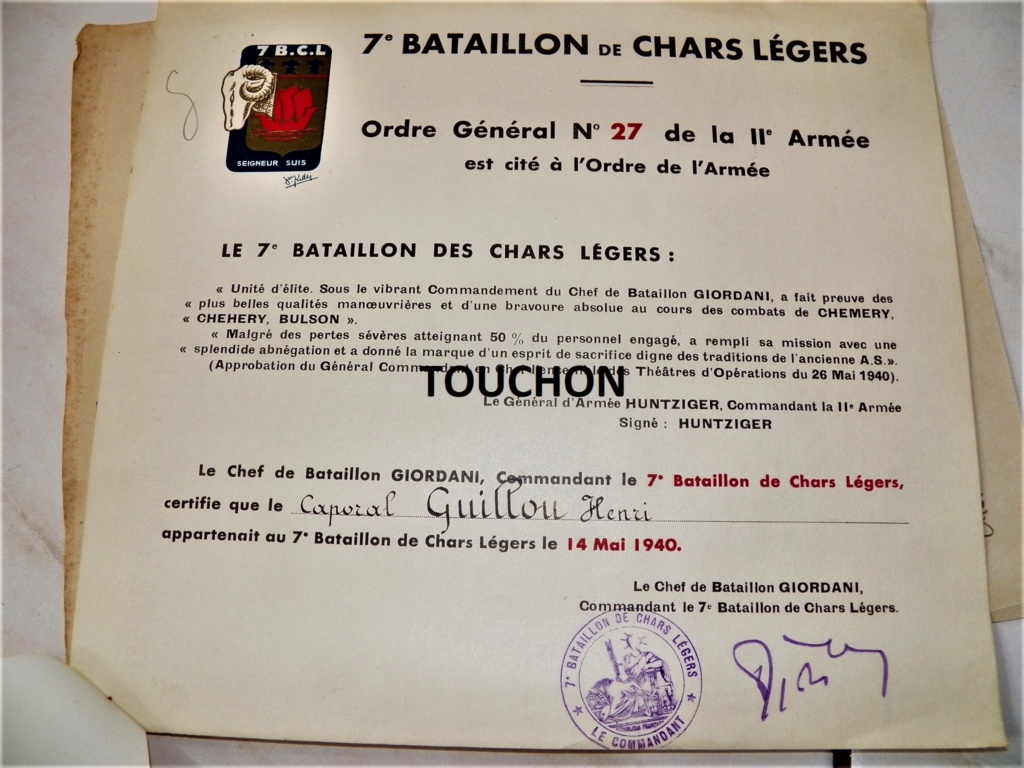 chars de combat citations 7 bcl et 17 bcc 101_0312