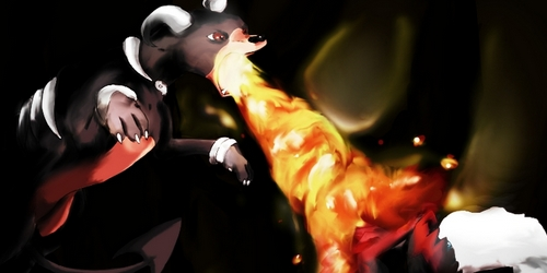 Pokemon d'Antan Event_11