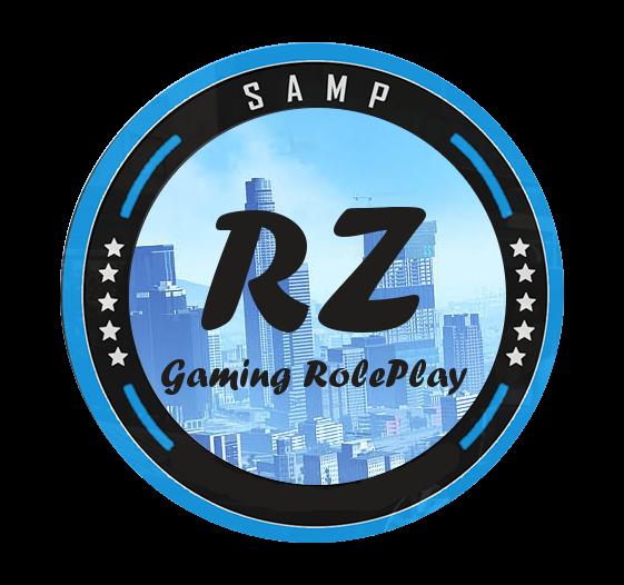 RoyalZone RP