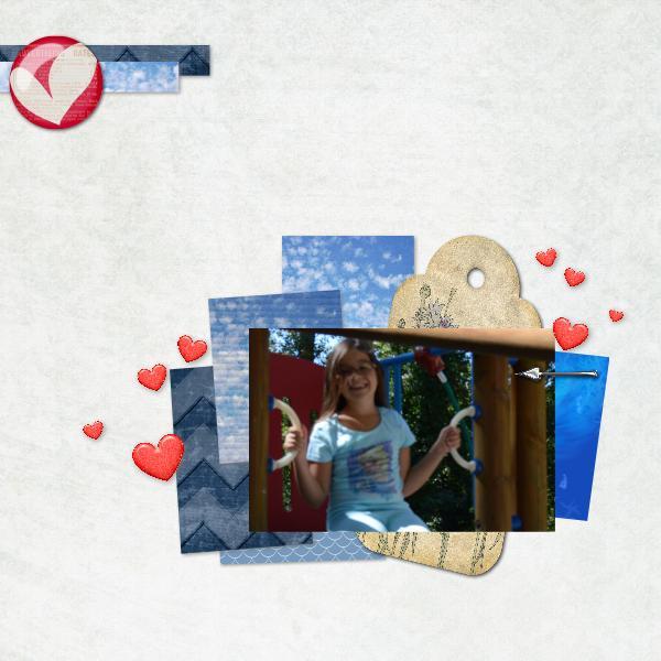 SKETCH VINTAGE/HERITAGE - TERMINE Vintag10