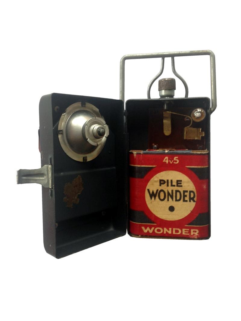 Lampe de poche a filtre WONDER  - Page 2 Img_2710