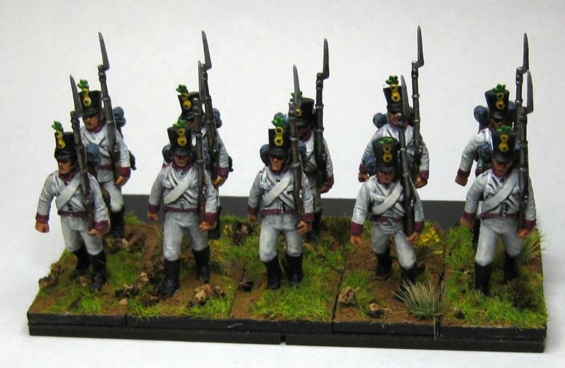 Mon armée autrichienne. Img_3413
