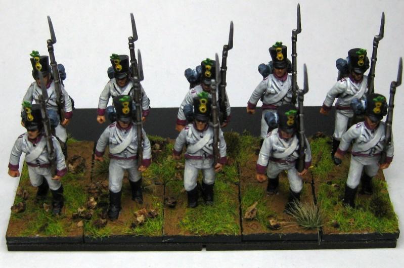Mon armée autrichienne. Img_3414