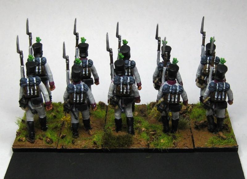 Mon armée autrichienne. Img_3415