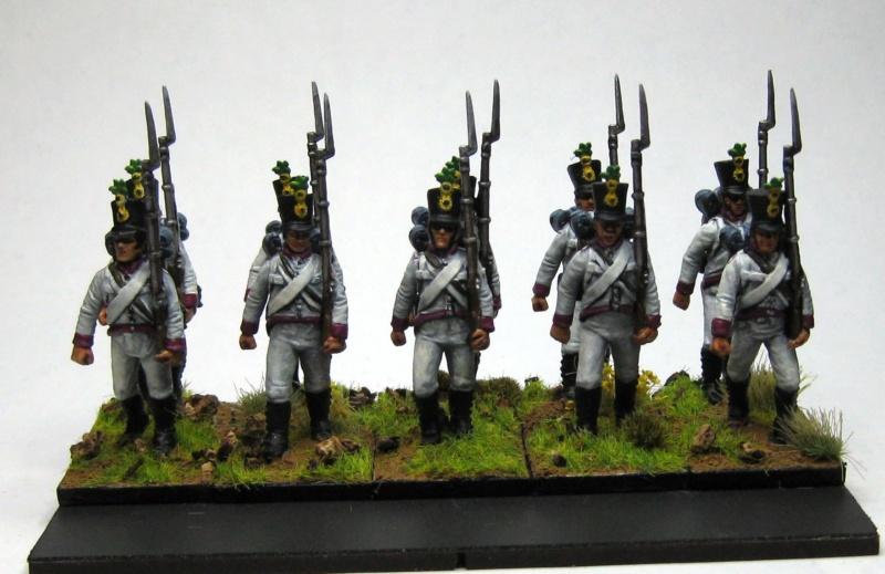 Mon armée autrichienne. Img_3416