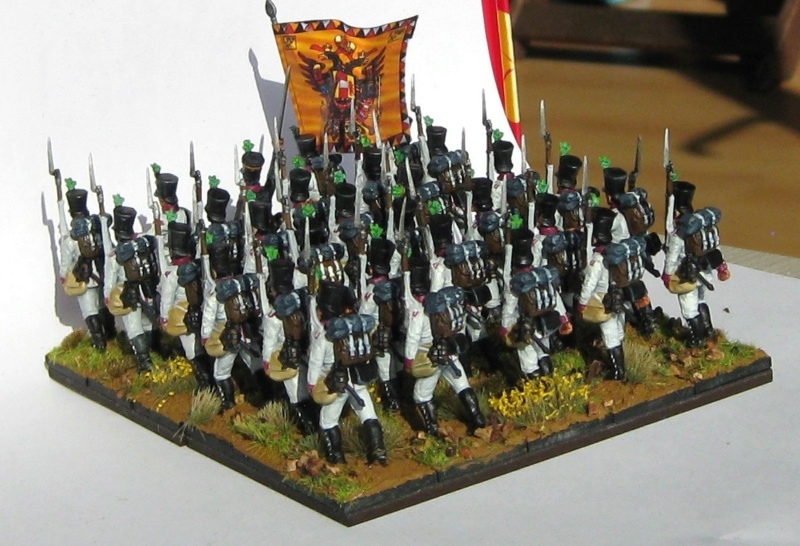 Mon armée autrichienne. Img_3417