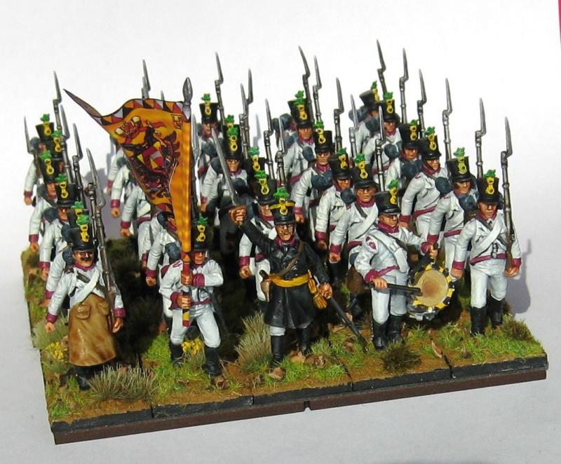 Mon armée autrichienne. Img_3418