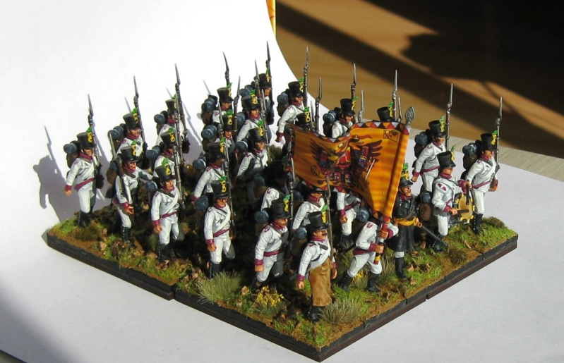 Mon armée autrichienne. Img_3419
