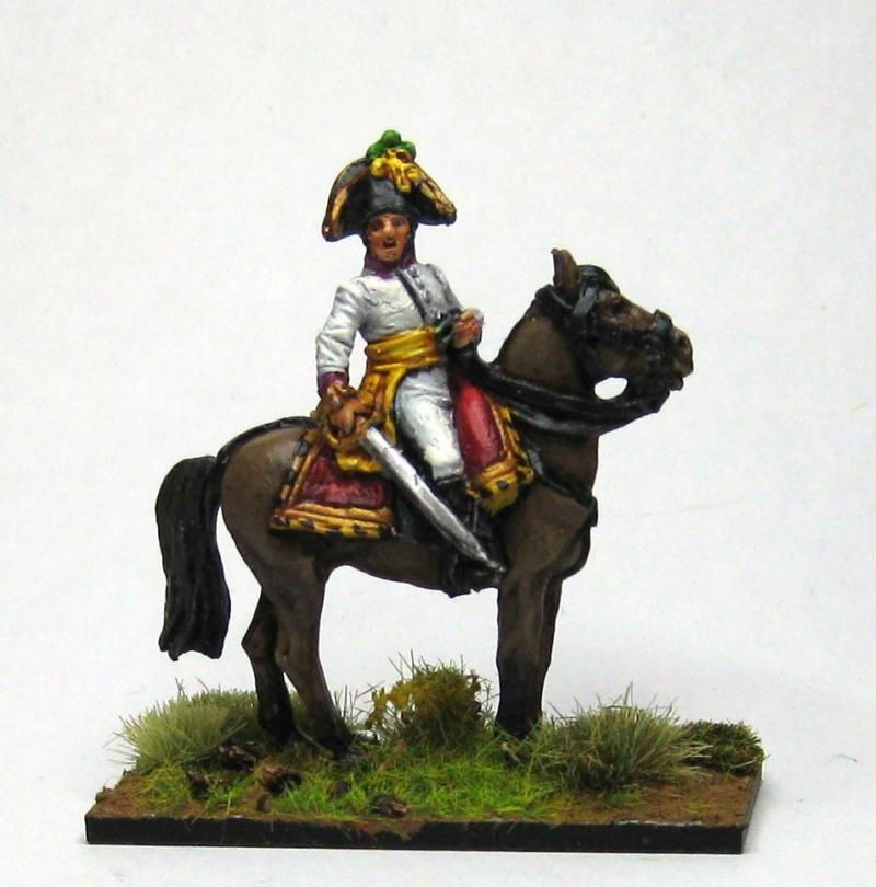 Mon armée autrichienne. Img_3423