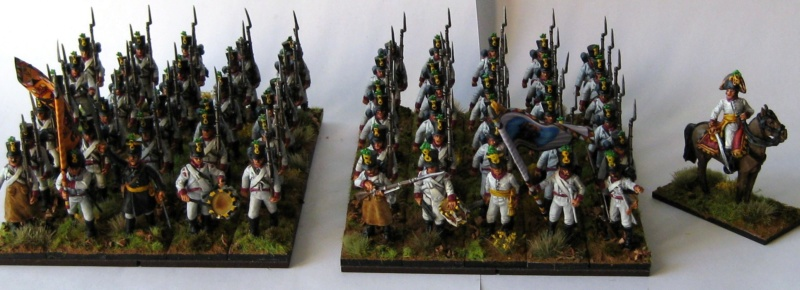 Mon armée autrichienne. Img_3424