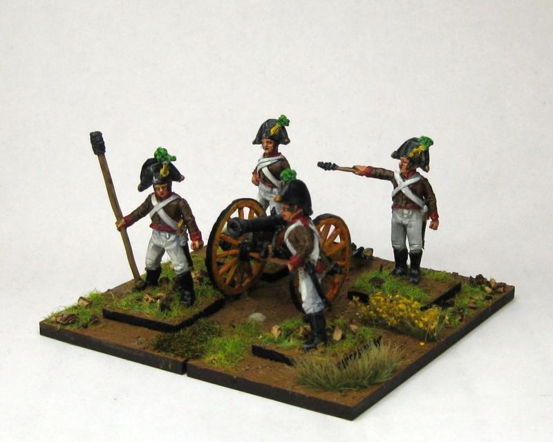 Mon armée autrichienne. Img_3425