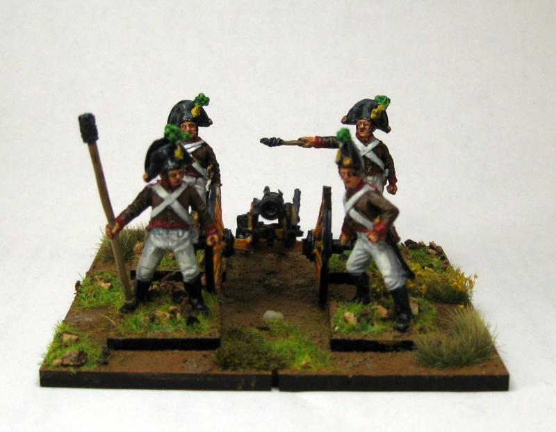 Mon armée autrichienne. Img_3426