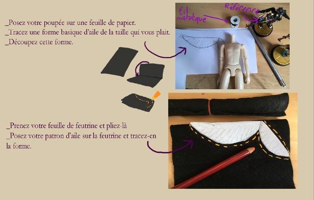 Perplexing Lab_ La prison des rêves (p.10) - Page 6 Tutoai10