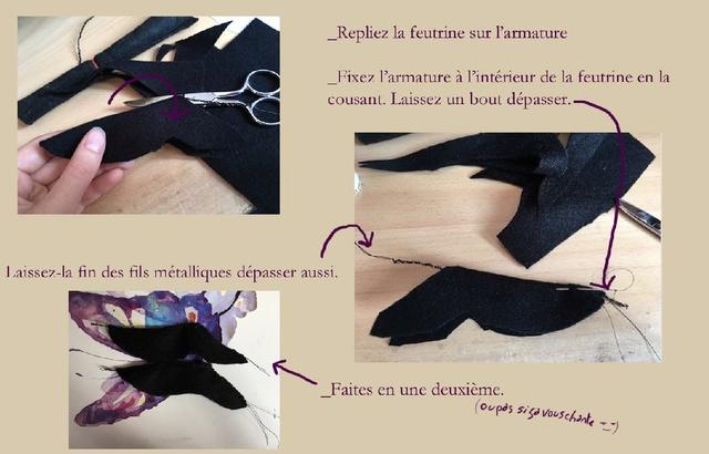 Perplexing Lab_ La prison des rêves (p.10) - Page 6 Tutoai12
