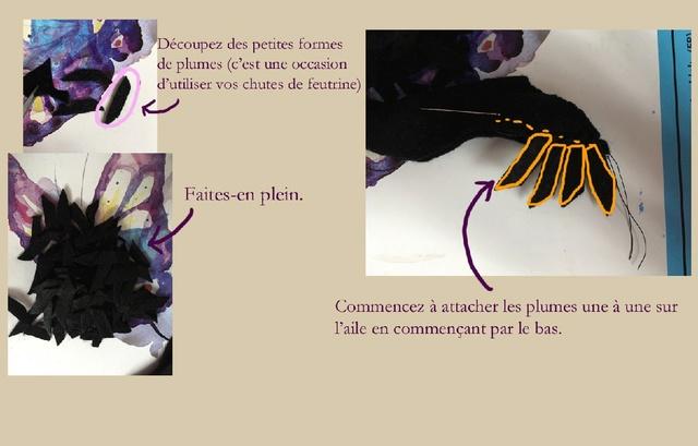 Perplexing Lab_ La prison des rêves (p.10) - Page 6 Tutoai13