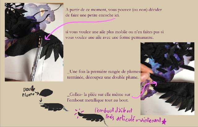 Perplexing Lab_ La prison des rêves (p.10) - Page 6 Tutoai14