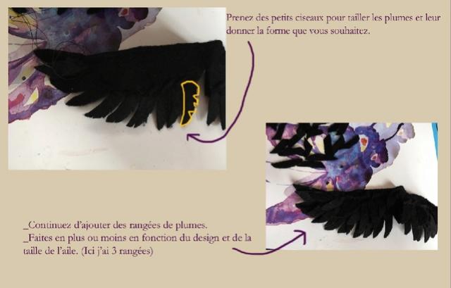 Perplexing Lab_ La prison des rêves (p.10) - Page 6 Tutoai15