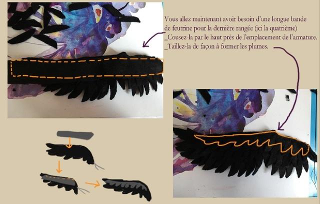 Perplexing Lab_ La prison des rêves (p.10) - Page 6 Tutoai16