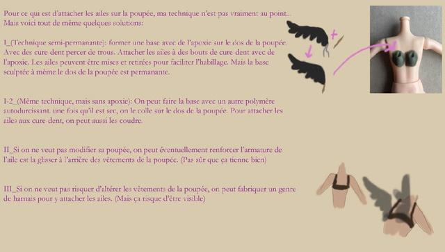 Perplexing Lab_ La prison des rêves (p.10) - Page 6 Tutoai19