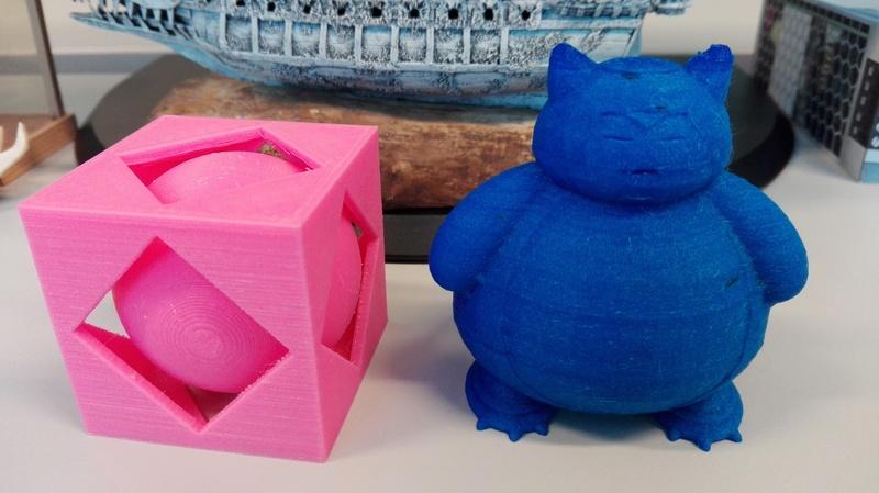 imprimante 3D DAGOMA Img_2013