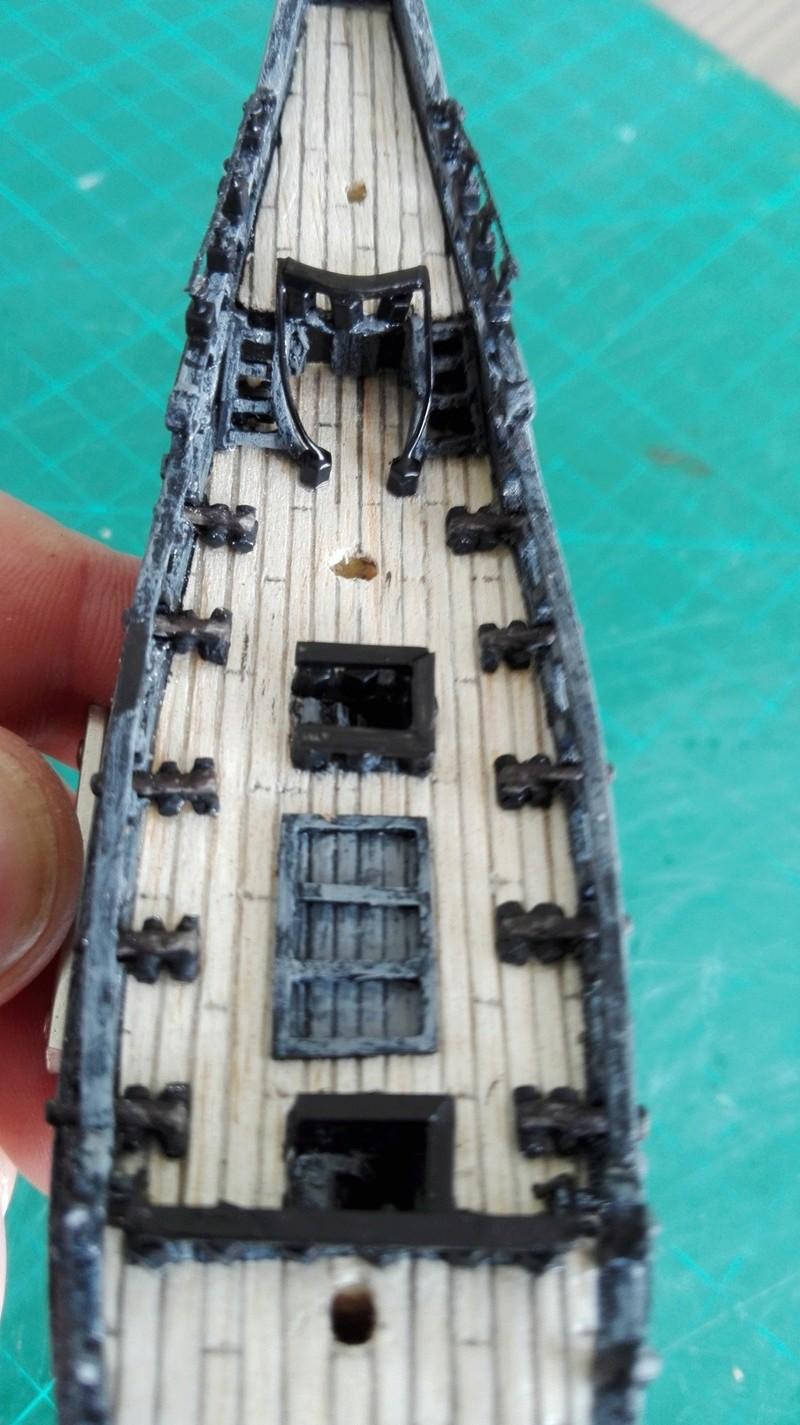 Black Pearl éch: très petite, Long: 160mm, Scratch Img_2058