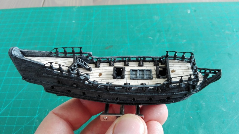 Black Pearl éch: très petite, Long: 160mm, Scratch Img_2059