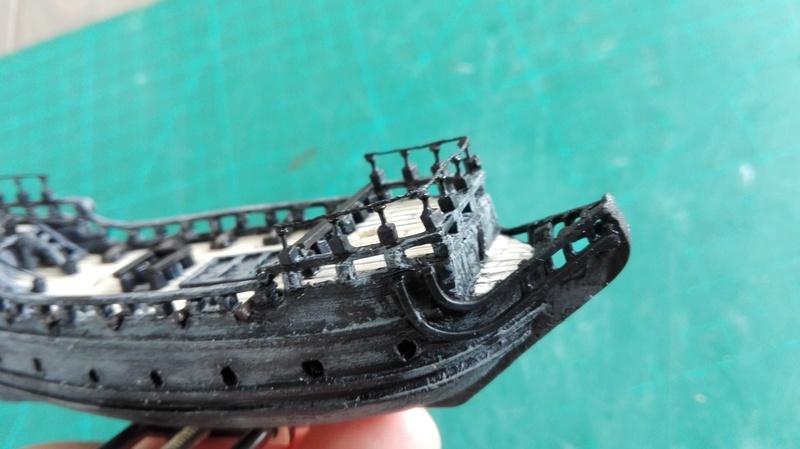Black Pearl éch: très petite, Long: 160mm, Scratch Img_2061