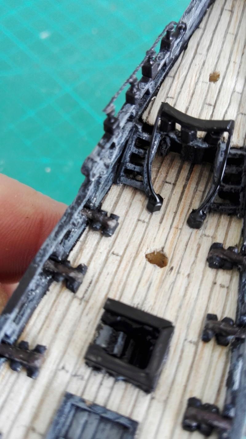 Black Pearl éch: très petite, Long: 160mm, Scratch Img_2062