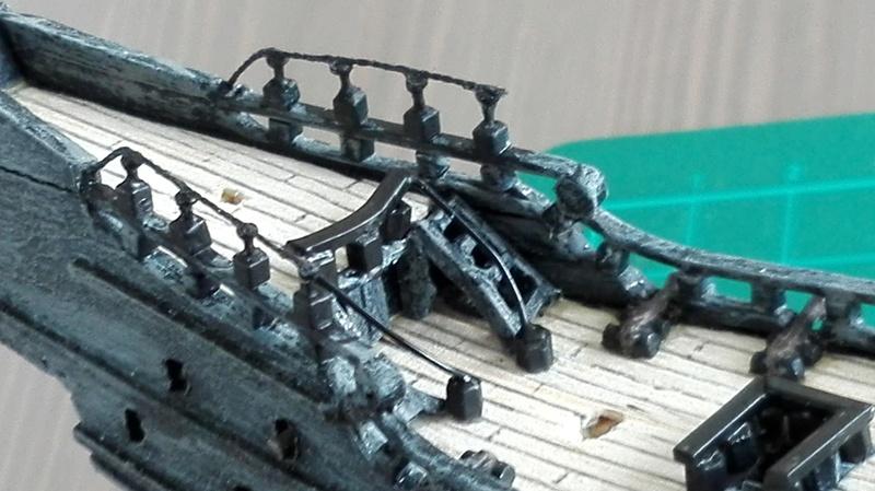 Black Pearl éch: très petite, Long: 160mm, Scratch Img_2066