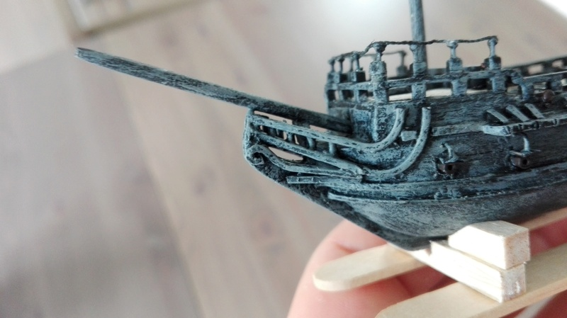 Black Pearl éch: très petite, Long: 160mm, Scratch Img_2073