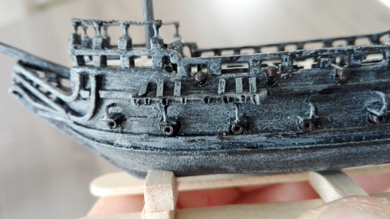 Black Pearl éch: très petite, Long: 160mm, Scratch Img_2074