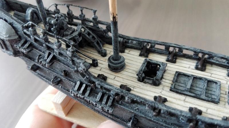 Black Pearl éch: très petite, Long: 160mm, Scratch Img_2080
