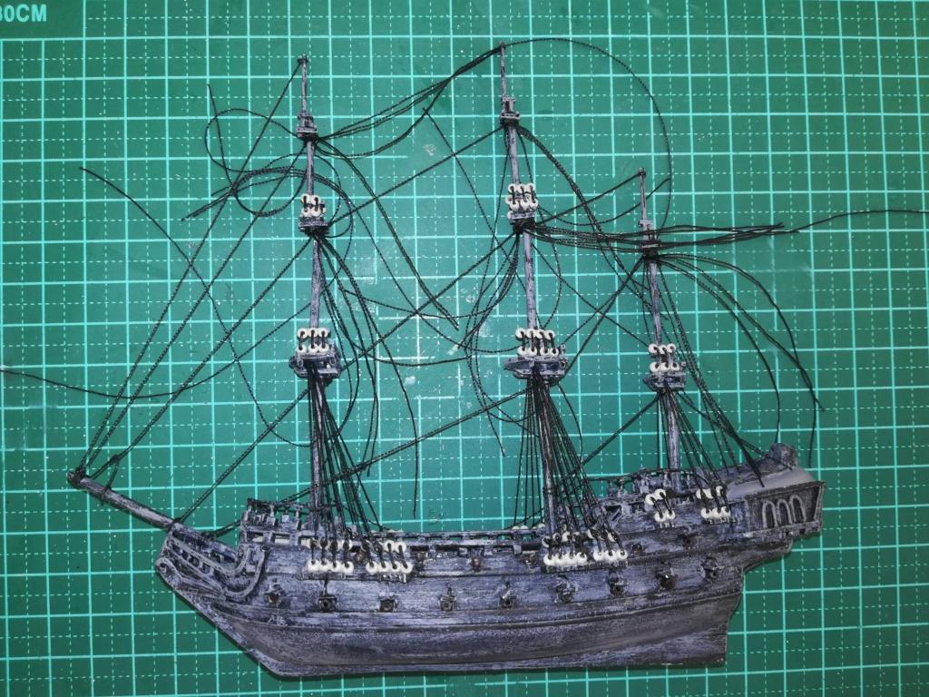 Black Pearl éch: très petite, Long: 160mm, Scratch Img_2128