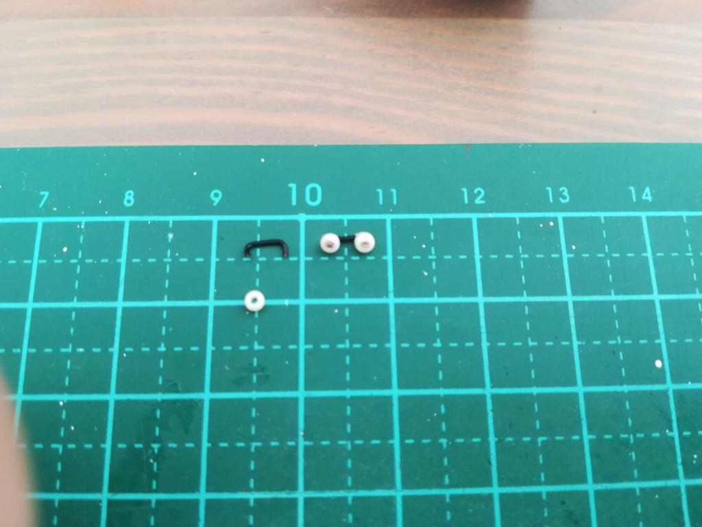Black Pearl éch: très petite, Long: 160mm, Scratch Img_2133