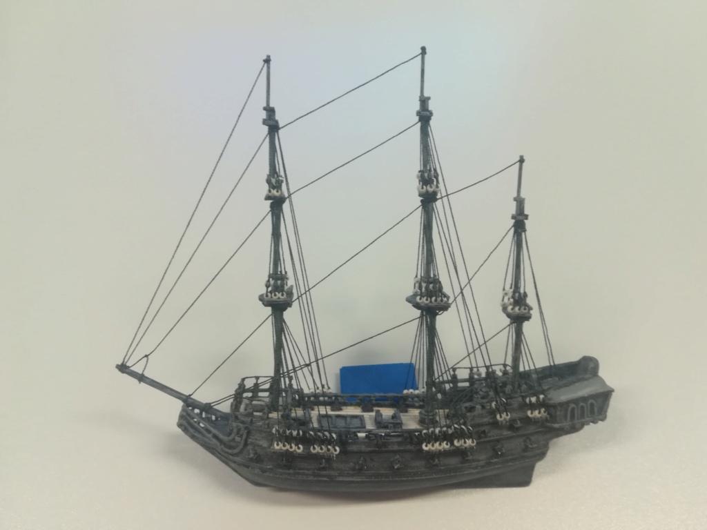 Black Pearl éch: très petite, Long: 160mm, Scratch - Page 2 Img_2139