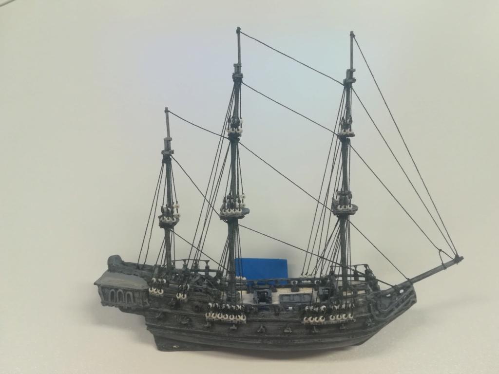 Black Pearl éch: très petite, Long: 160mm, Scratch - Page 2 Img_2140
