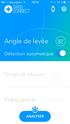 Frederique - Frederique Constant Analytics Img_8212