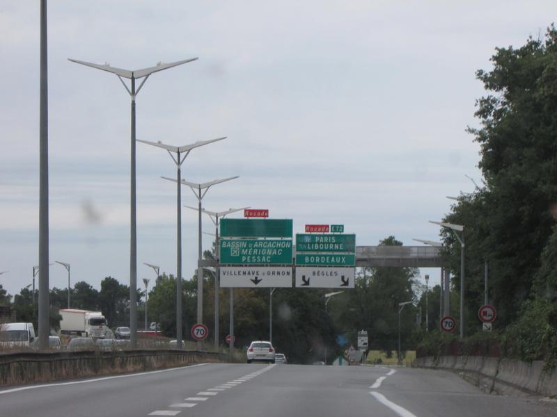Ville de Bordeaux - Page 2 Img_5011