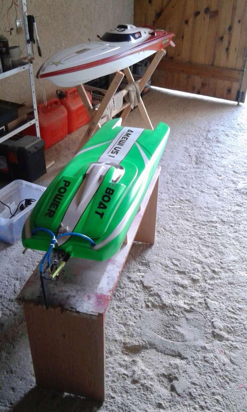 Mon nouveau jouet Mc_b9-10