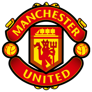 Manchester United 6710